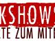 punkshows.de - Konzerte zum Mitnehmen